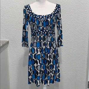For Dress